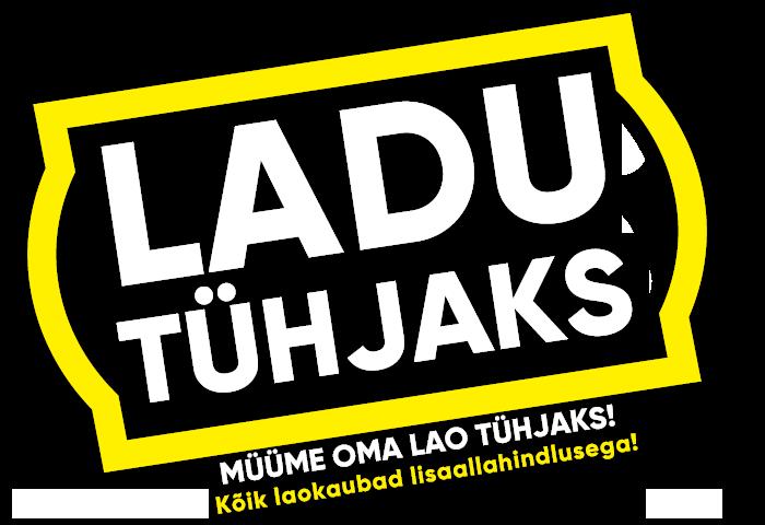 Kampaania