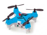 Jamara droon MiCoSpy AHP+ droon kaameraga