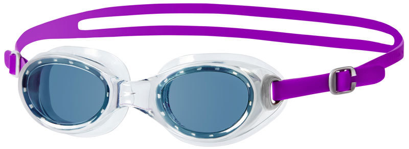33ee40e76e8 Speedo ujumisprillid Futura Classic Female, lilla - Spordivarustus - Vaba  aeg - Digizone