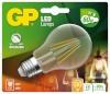 Gp Batteries LED-lambipirn Filament Classic E27 7W (60W) dimmable 806 lm