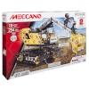 Spin Master konstruktor Meccano Construction Digger