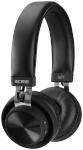 ACME juhtmeta kõrvaklapid BH203 Bluetooth headset