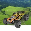 WLtoys RC puldiauto Speed Pioneer 1/12 4WD