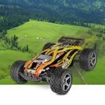 WLtoys RC puldiauto Speed Pioneer 1/12 4WD