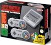 Nintendo mängukonsool Classic Mini SNES + 21 mängu
