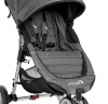 Baby Jogger istmekate koos polstriga City Mini, Charcoal