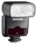 Cullmann välklamp CUlight FR 36C for Canon