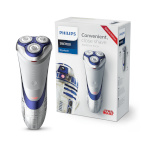 Philips pardel SW3700/07 Star Wars Special Edition