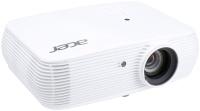 Acer projektor P5530