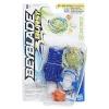Hasbro spinner Beyblade Burst Starter Pack, Quetziko Q2 (C3180)