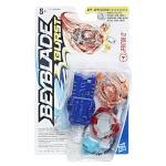 Hasbro spinner Beyblade Burst Starter Pack, Ifritor I2 (C3179)