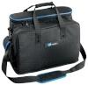 B&W kohver Tec Bag Type Service Black