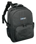 B&W kohver Tec Bag Type Move Black