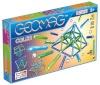 Geomag magnet konstruktor Color 91-osaline