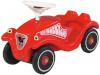 BIG tõukeauto Bobby Car Classic punane
