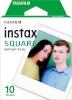 FujiFilm fotopaber Instax Square Glossy, 10-pakk