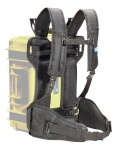 B&W BPS Backpack System must for Type 5000 / 5500 / 6000