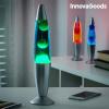 InnovaGoods Magma Laavalamp 25W, Värvus Roheline