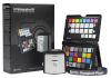 X-Rite tarkvara i1 Photographer Kit + ColorChecker Passport Photo