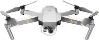 DJI droon Mavic Pro Platinum Fly More Combo