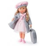Gerardo's Toys eestikeelne nukk Anna-Liisa (GT67005)