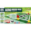 Gerardo's Toys lauamäng õhujalgpall AeroSoccer (GT65800)