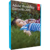 Adobe tarkvara Photoshop Elements 2018 ENG