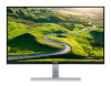 """Acer monitor 24"""" RT240Y"""