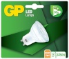 Gp Batteries LED-lambipirn Reflector GU10 Glass 4,8W (50W)