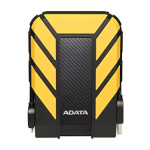 ADATA kõvaketas HD710 Pro 1TB IP68 kollane