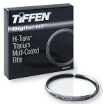 Tiffen filter Digital HT UV Haze 86 72mm