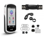 Garmin rattakompuuter Edge 1030 Bundle