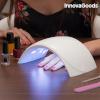 InnovaGoods professionaalne LED UV lamp küüntele