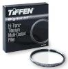 Tiffen filter Digital HT UV Haze 86 62mm