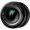 Fujifilm objektiiv Fujinon XF 35mm F1.4 R