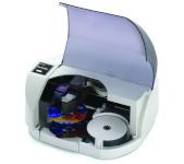 Primera dublikaator Disc Publisher SE BLU