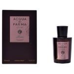 Meeste parfümeeria Colonia Mirra EDC Acqua Di Parma EDC Maht