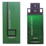 Meeste parfümeeria Bogart Story Green Jacques Bogart EDT Maht 100ml