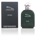 Meeste parfümeeria Jaguar Green Jaguar EDT Maht