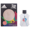 Adidas Meeste parfümeeria Team Five Adidas EDT Maht 100ml