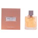 Naiste parfümeeria Illicit Jimmy Choo EDP Maht 60ml