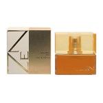 Naiste parfümeeria Shiseido Zen Shiseido EDP Maht 50ml