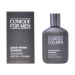 After Shave Men Clinique Maht