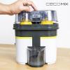 Cecomix elektriline mahlapress Cecomix Zitrus 4039 90W