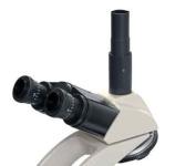 Byomic Head Trinocular for BYO500B-BYO503T