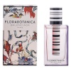 Balenciaga naiste parfümeeria Florabotanica EDP Maht 50ml