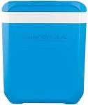 Campingaz termokast Icetime Plus 26, sinine