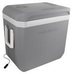 Campingaz termokast Powerbox Plus 36L
