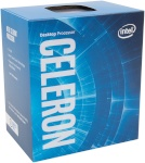 Intel protsessor Celeron G3930 2.90GHz LGA1151 BOX