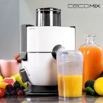Cecomix Strong 4080 650W Tsentrifugaalmahlapress